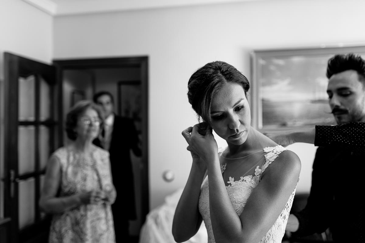 Fotografía de boda en Madrid vidyka Eva y Rubén-29