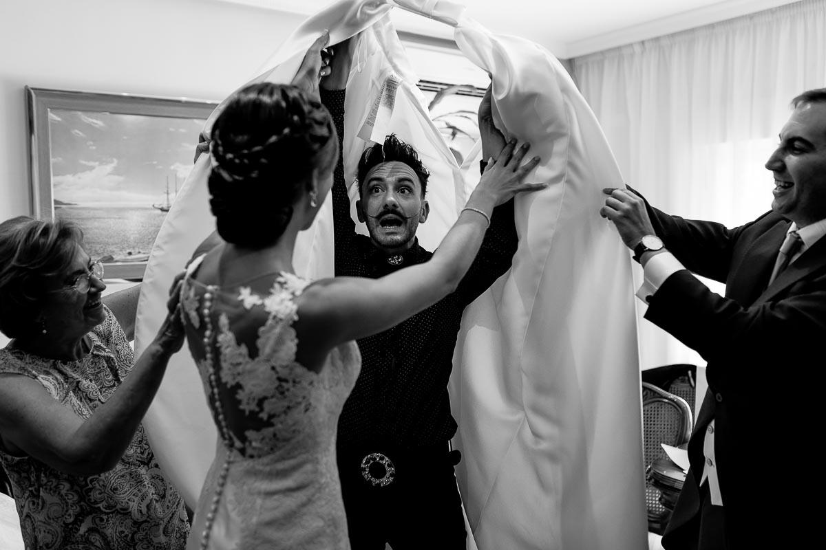 Fotografía de boda en Madrid vidyka Eva y Rubén-31