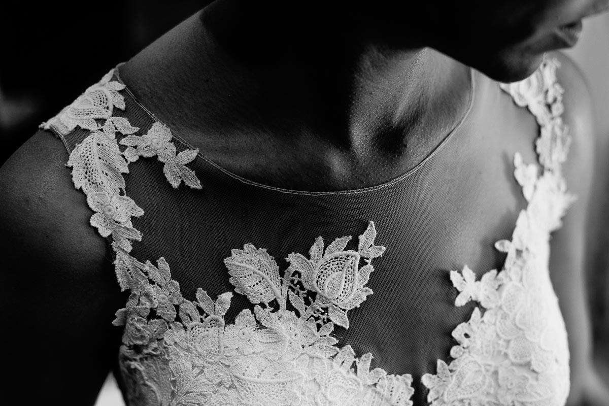 Fotografía de boda en Madrid vidyka Eva y Rubén-32