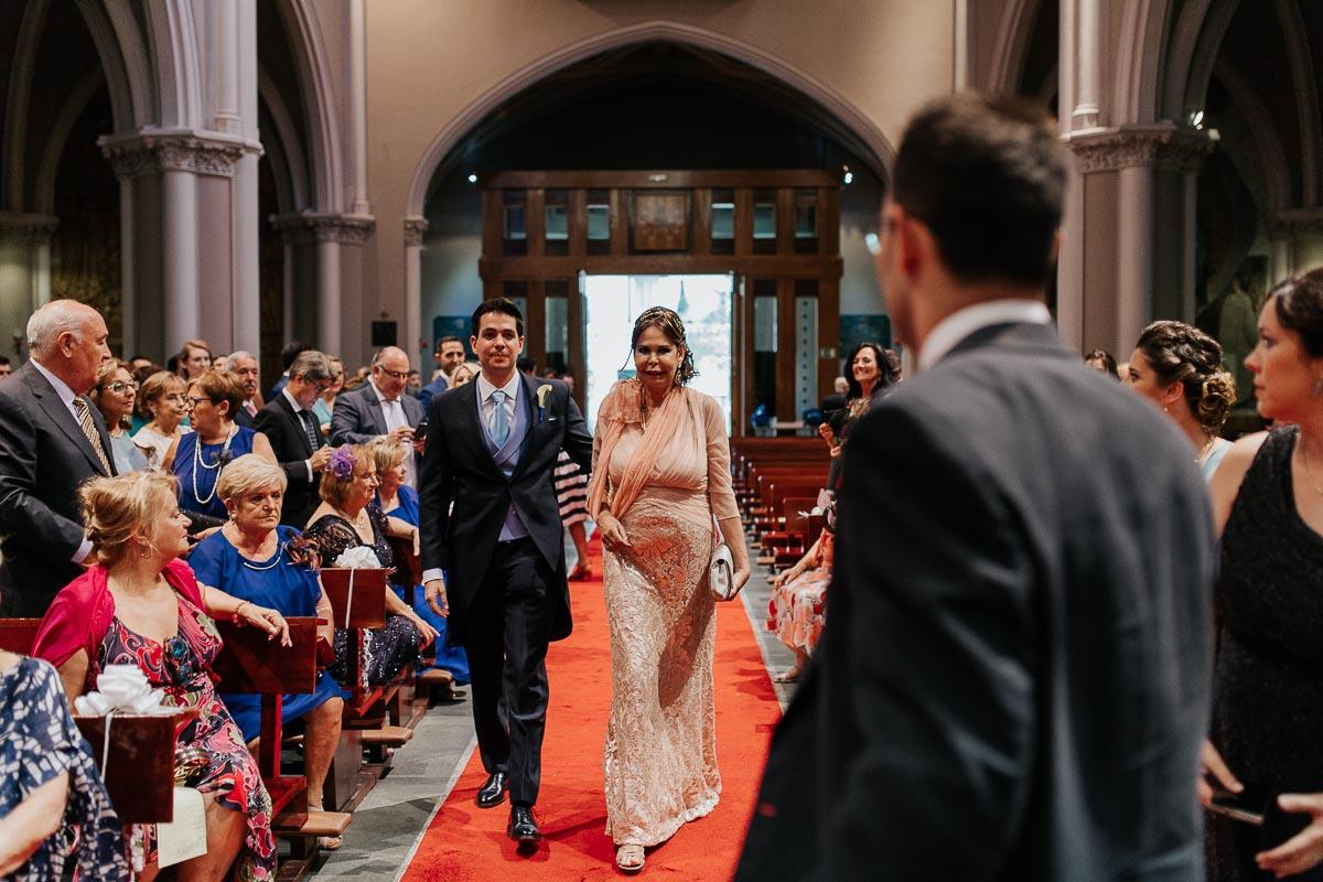 Fotografía de boda en Madrid vidyka Eva y Rubén-33