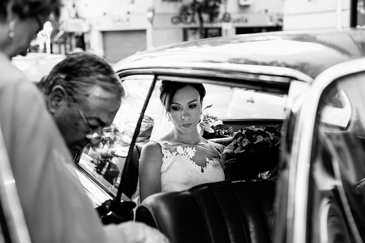 Fotografía de boda en Madrid vidyka Eva y Rubén-34