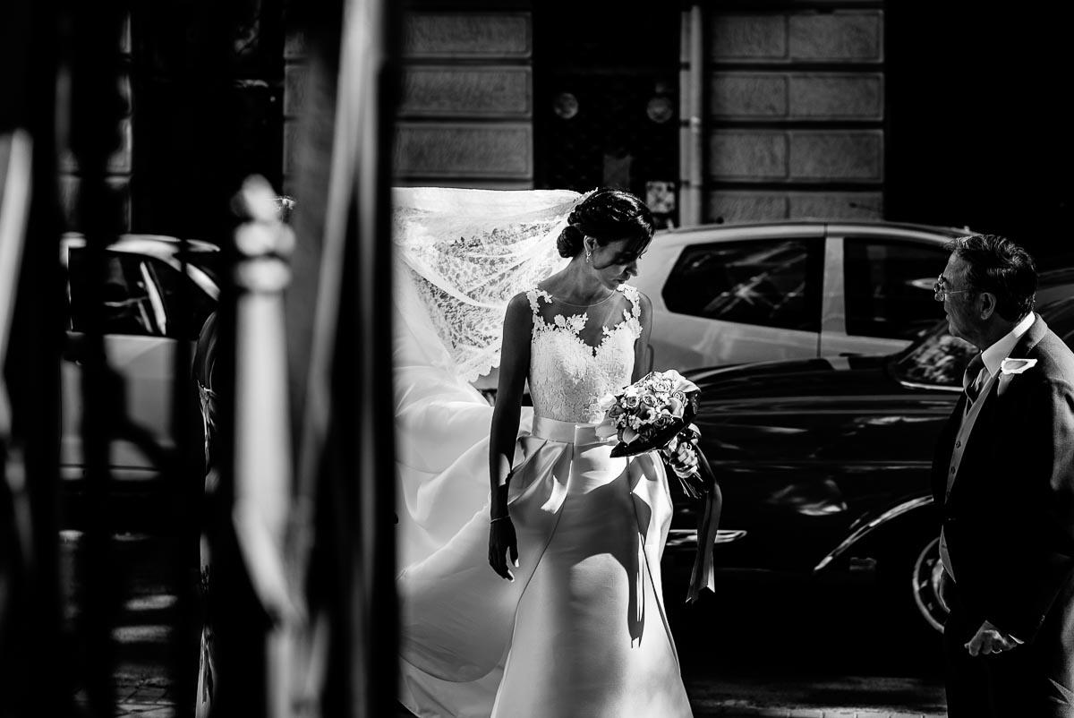 Fotografía de boda en Madrid vidyka Eva y Rubén-36