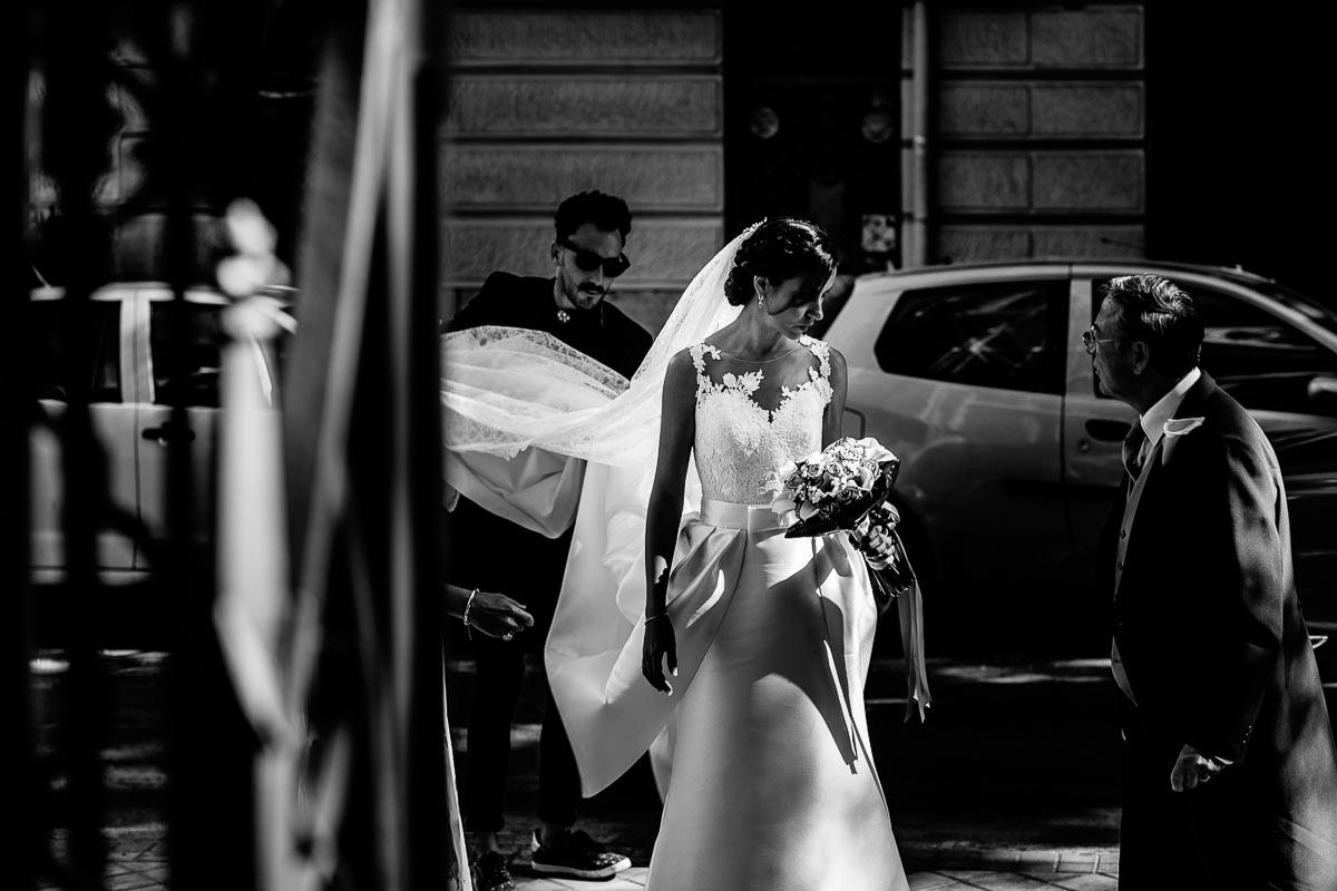 Fotografía de boda en Madrid vidyka Eva y Rubén-37