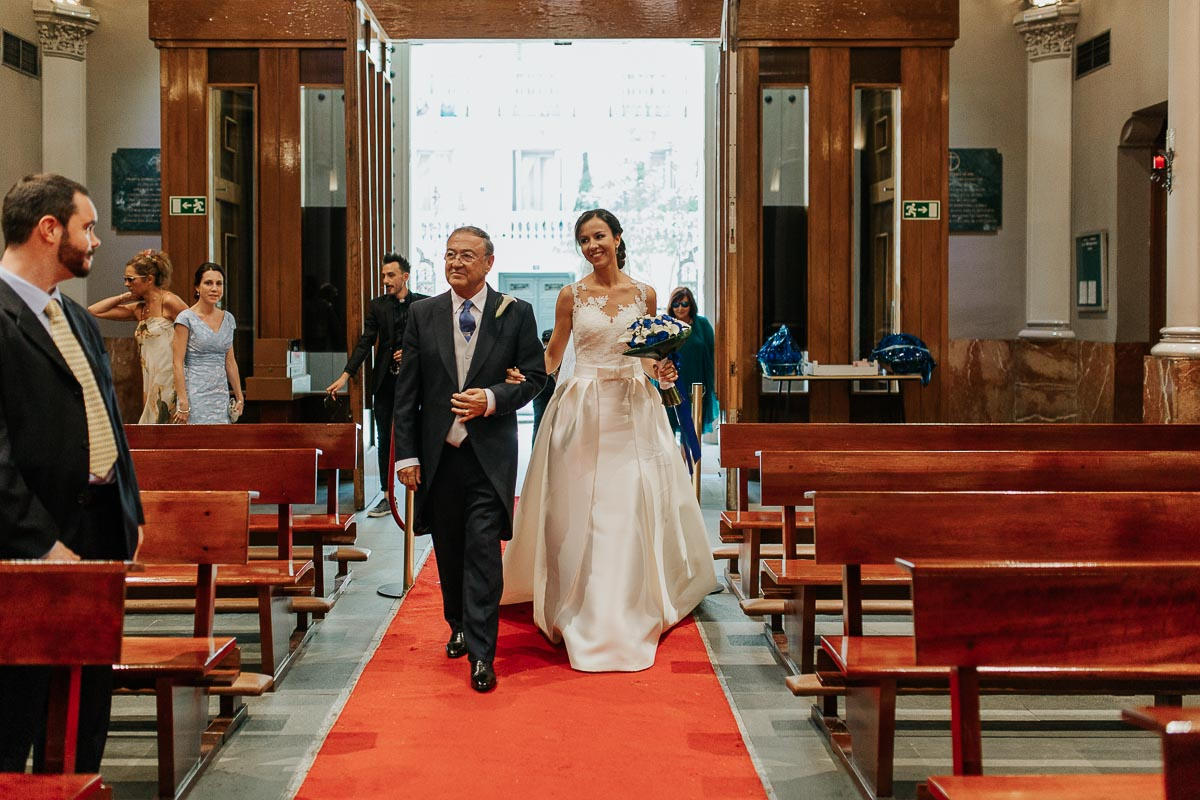 Fotografía de boda en Madrid vidyka Eva y Rubén-39