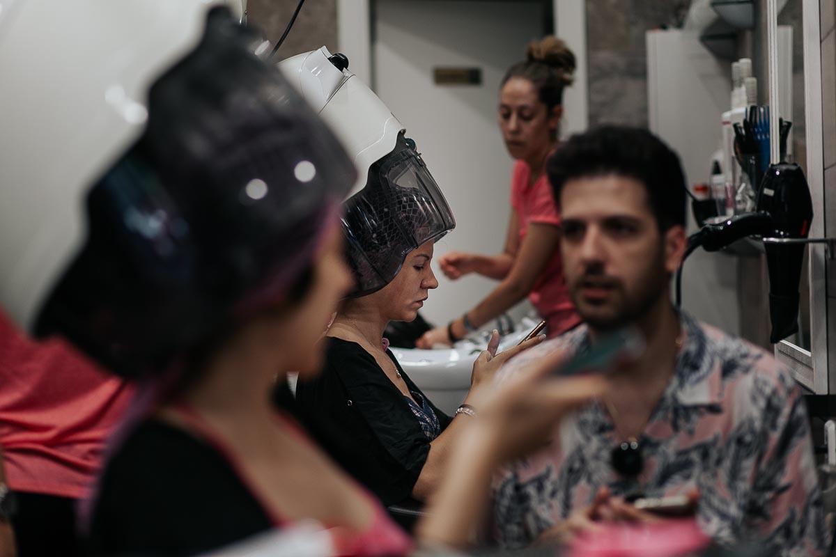 Fotografía de boda en Madrid vidyka Eva y Rubén-4