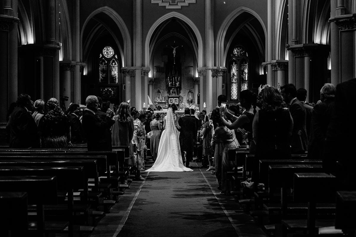 Fotografía de boda en Madrid vidyka Eva y Rubén-40