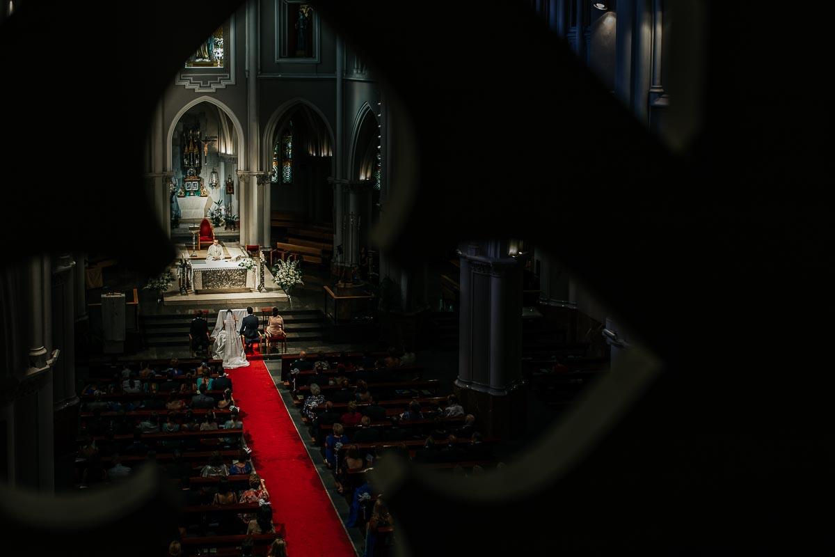 Fotografía de boda en Madrid vidyka Eva y Rubén-43