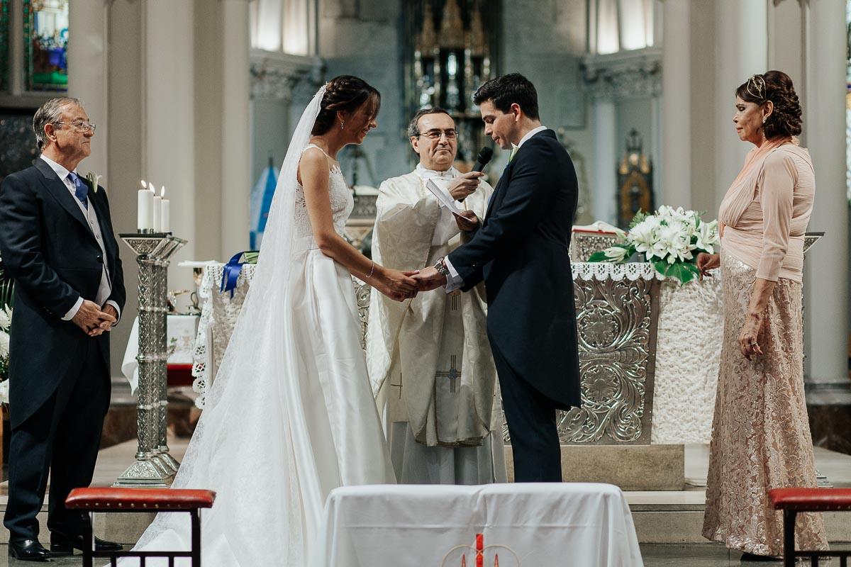Fotografía de boda en Madrid vidyka Eva y Rubén-44