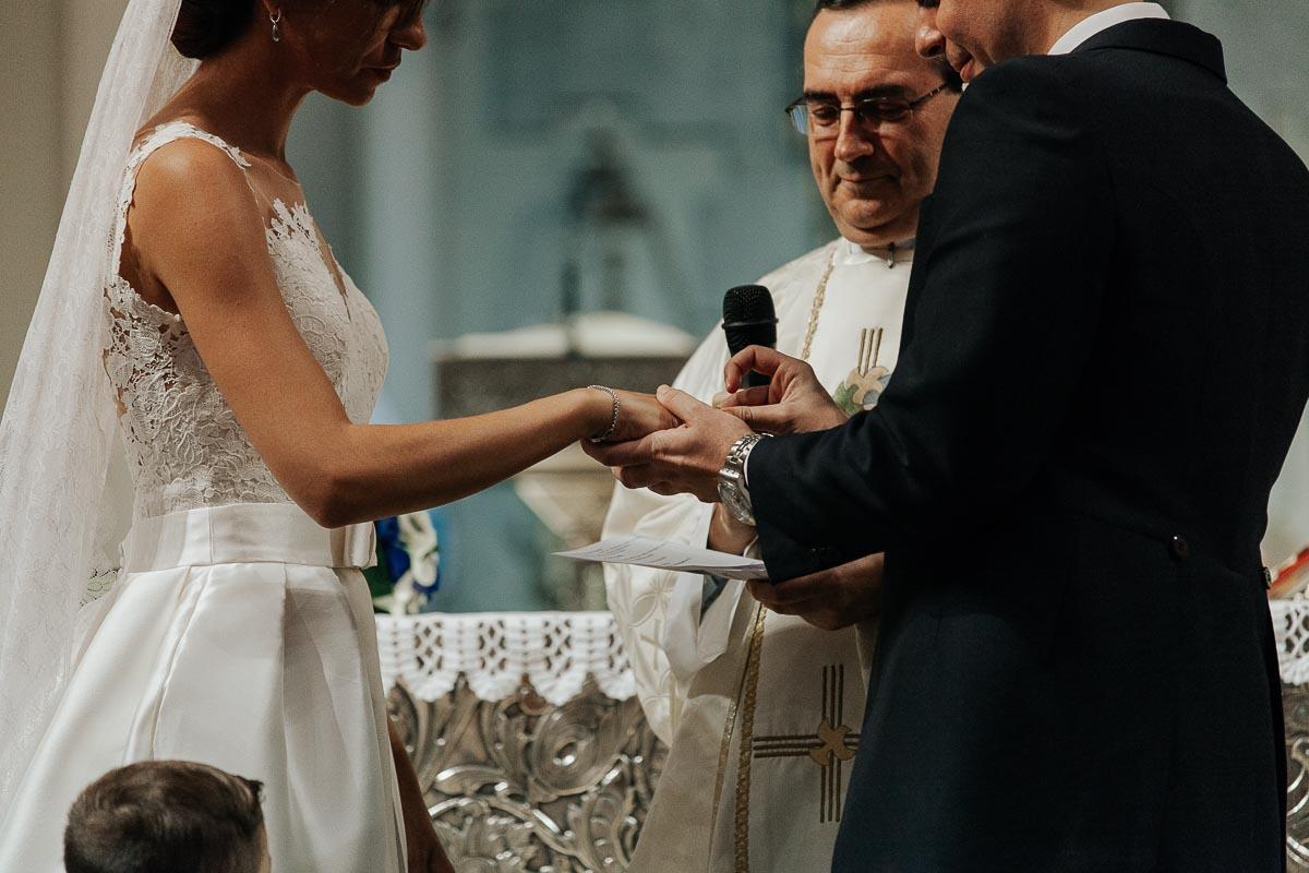 Fotografía de boda en Madrid vidyka Eva y Rubén-45