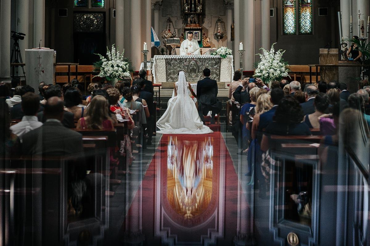 Fotografía de boda en Madrid vidyka Eva y Rubén-46