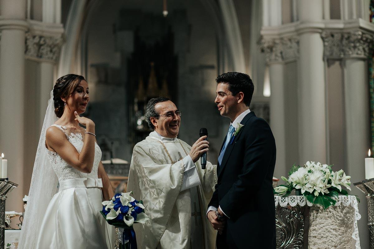 Fotografía de boda en Madrid vidyka Eva y Rubén-49