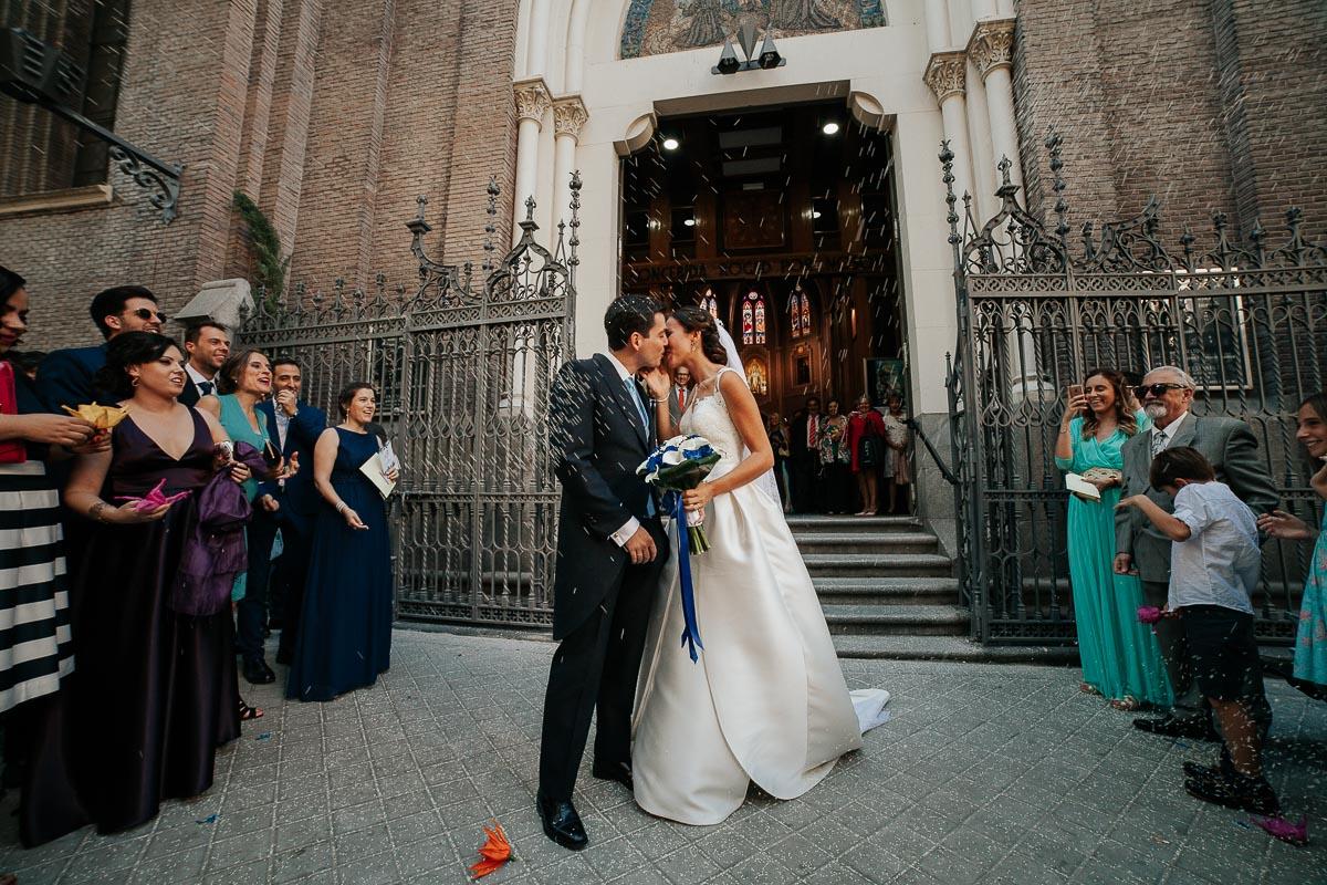 Fotografía de boda en Madrid vidyka Eva y Rubén-50