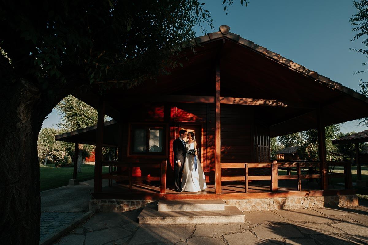 Fotografía de boda en Madrid vidyka Eva y Rubén-51