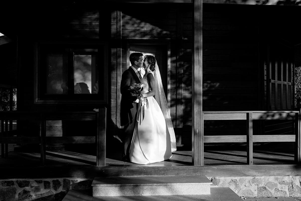 Fotografía de boda en Madrid vidyka Eva y Rubén-52