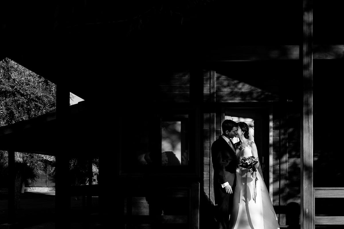 Fotografía de boda en Madrid vidyka Eva y Rubén-53