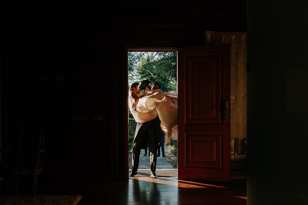 Fotografía de boda en Madrid vidyka Eva y Rubén-54