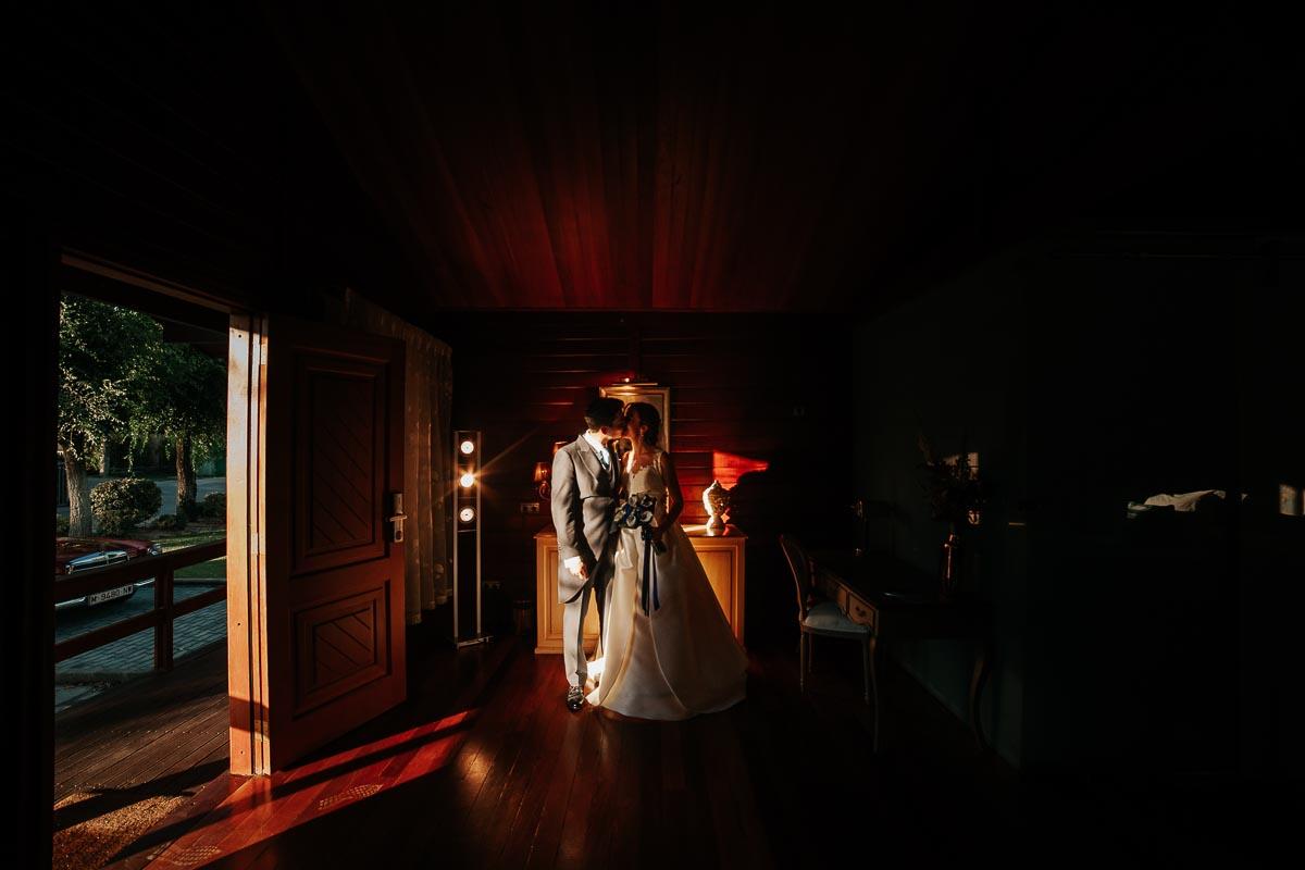 Fotografía de boda en Madrid vidyka Eva y Rubén-56