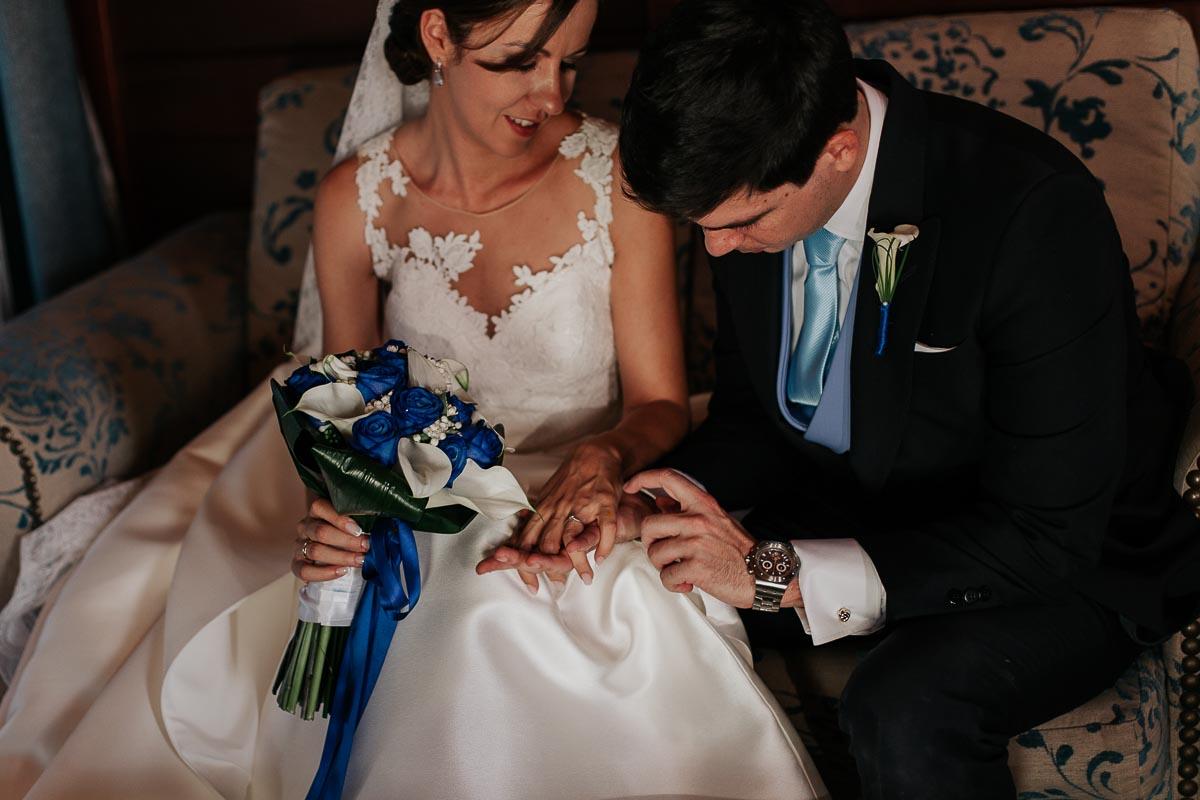 Fotografía de boda en Madrid vidyka Eva y Rubén-57