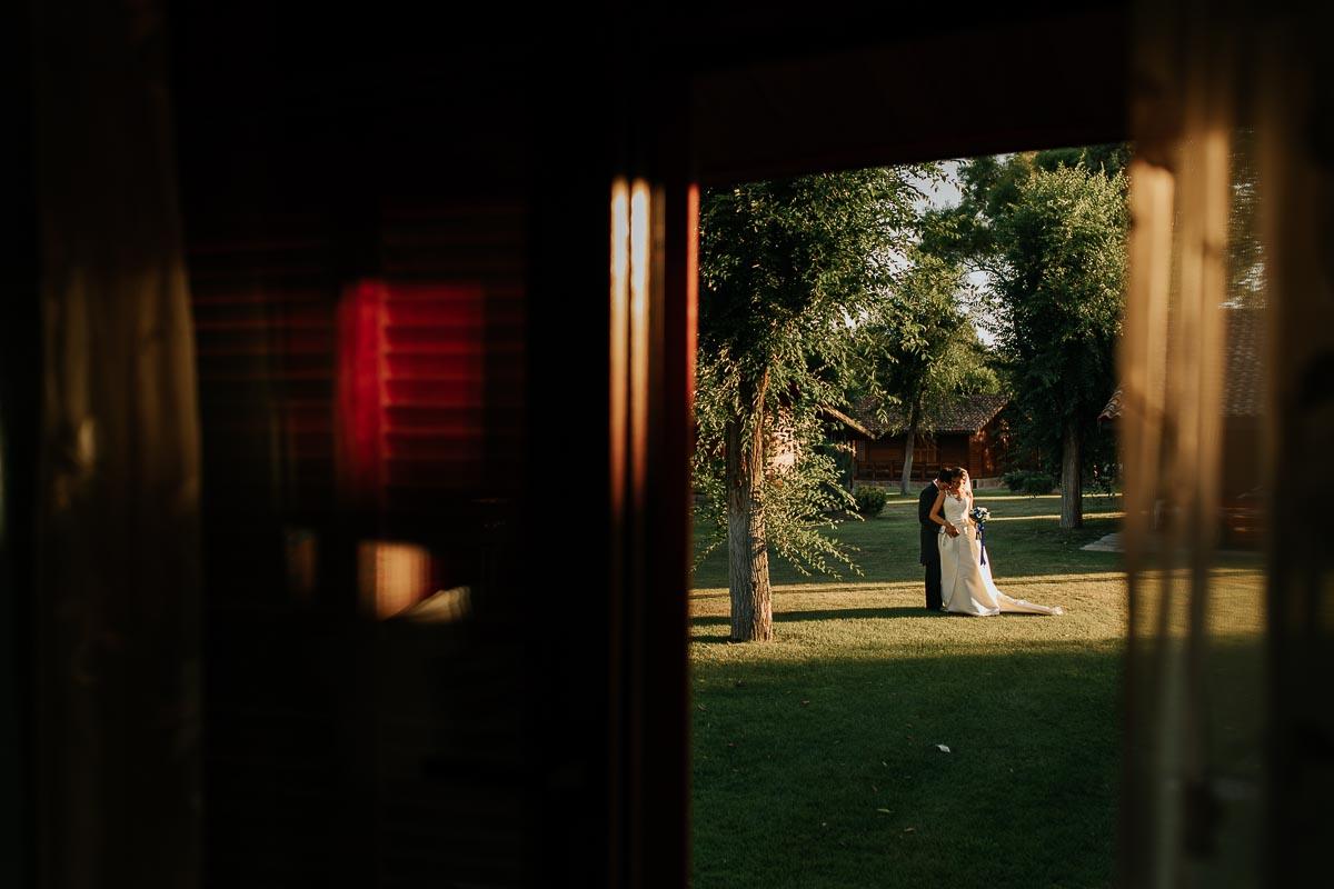 Fotografía de boda en Madrid vidyka Eva y Rubén-59