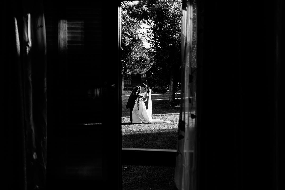 Fotografía de boda en Madrid vidyka Eva y Rubén-60