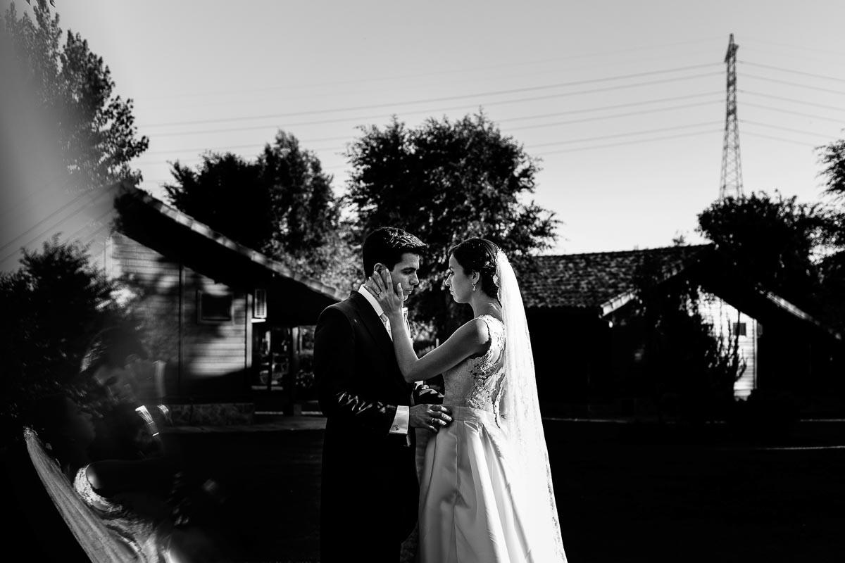 Fotografía de boda en Madrid vidyka Eva y Rubén-64