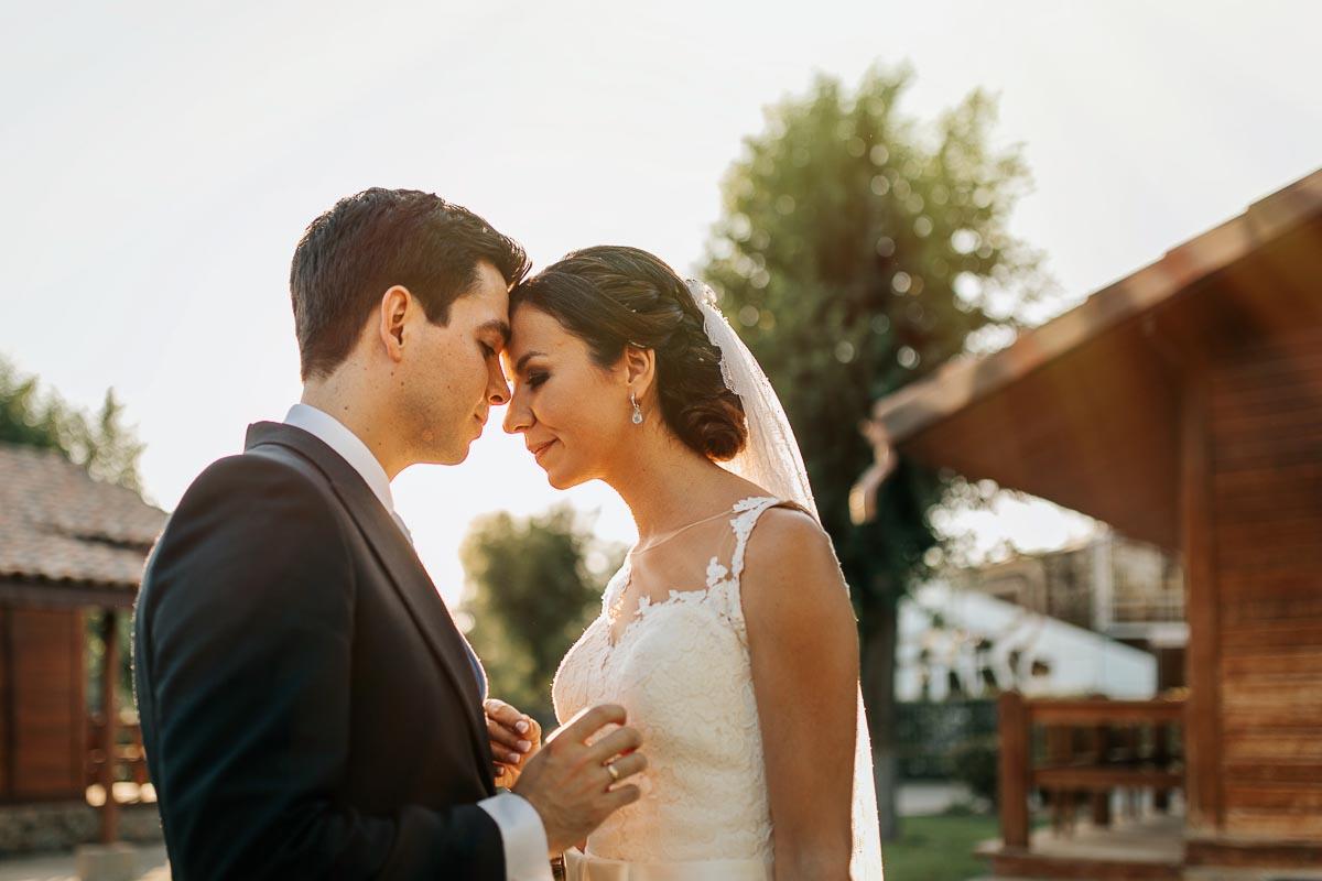Fotografía de boda en Madrid vidyka Eva y Rubén-66
