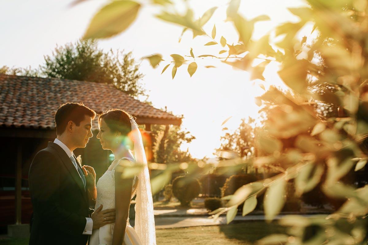 Fotografía de boda en Madrid vidyka Eva y Rubén-67