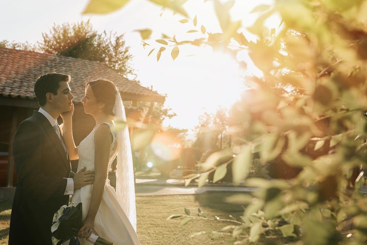 Fotografía de boda en Madrid vidyka Eva y Rubén-68