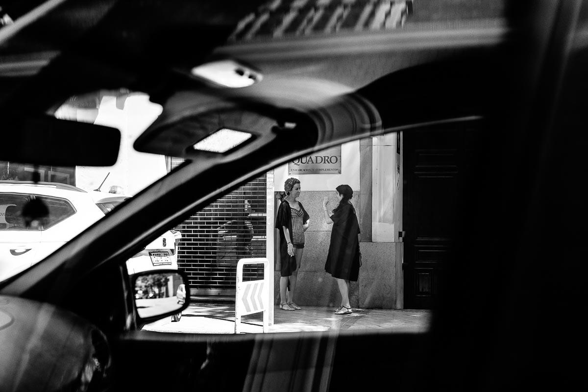 Fotografía de boda en Madrid vidyka Eva y Rubén-7