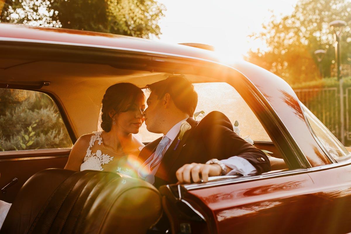 Fotografía de boda en Madrid vidyka Eva y Rubén-77