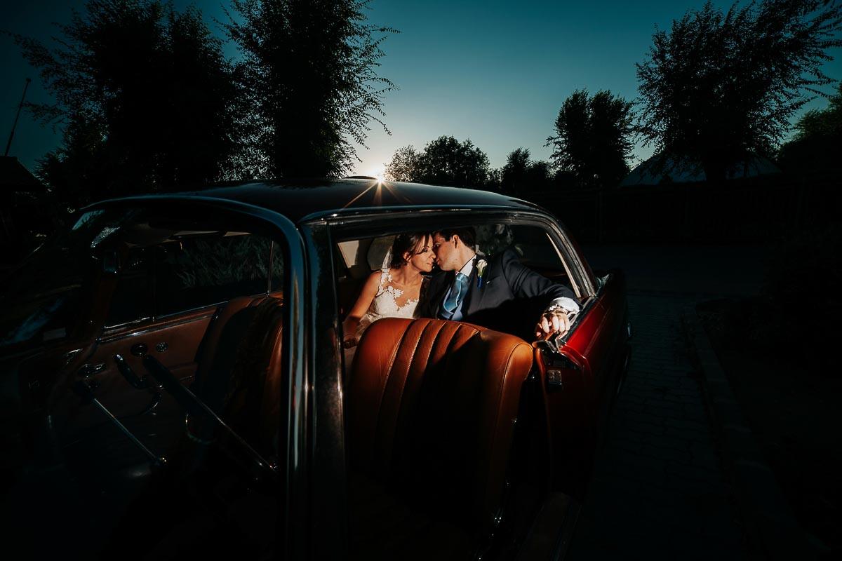 Fotografía de boda en Madrid vidyka Eva y Rubén-78