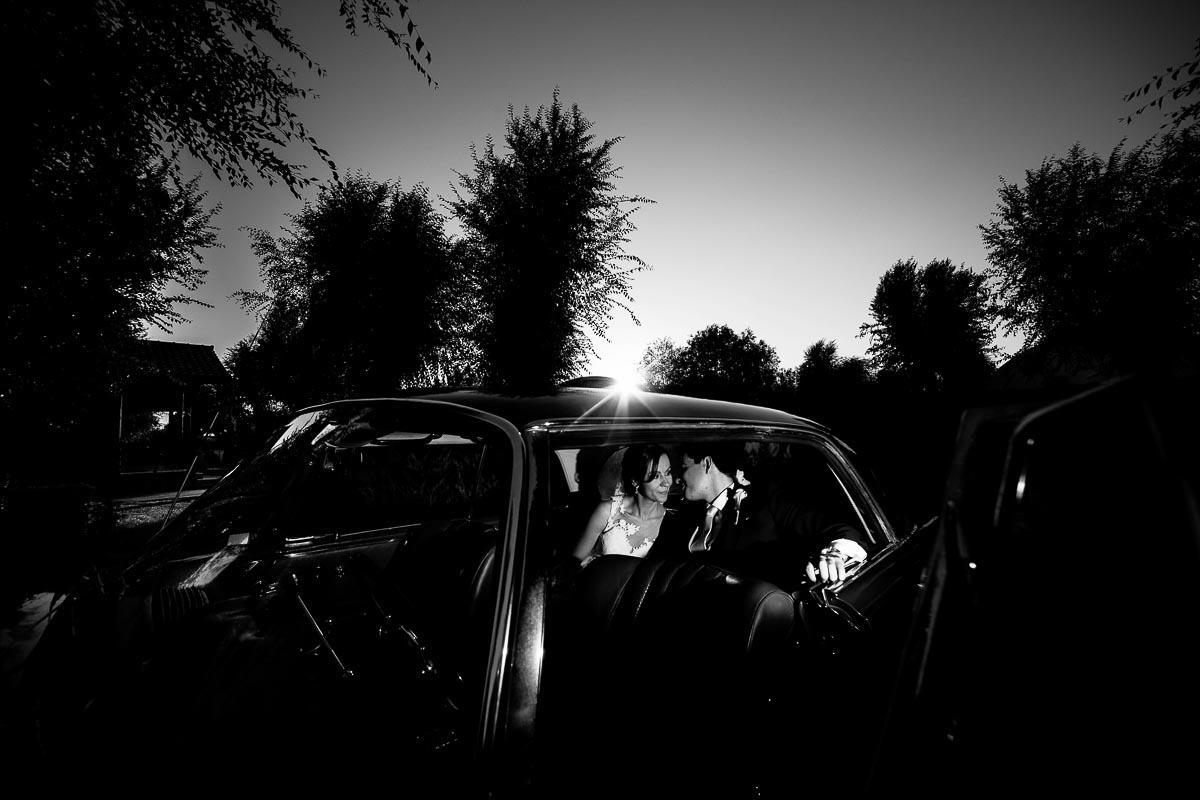 Fotografía de boda en Madrid vidyka Eva y Rubén-79
