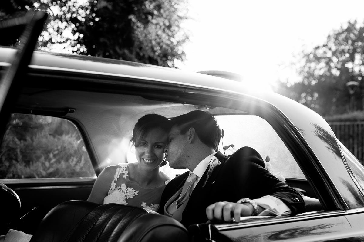 Fotografía de boda en Madrid vidyka Eva y Rubén-80