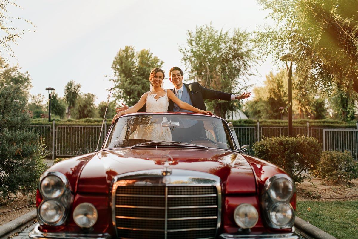 Fotografía de boda en Madrid vidyka Eva y Rubén-81