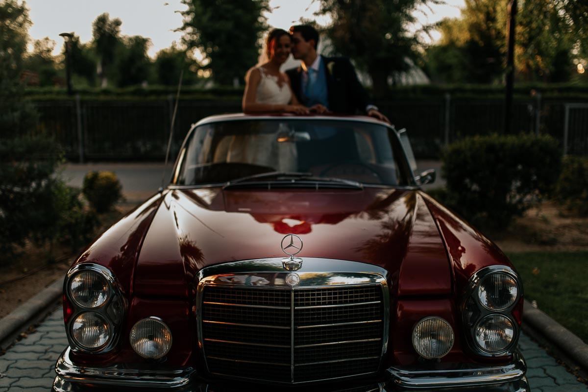 Fotografía de boda en Madrid vidyka Eva y Rubén-83