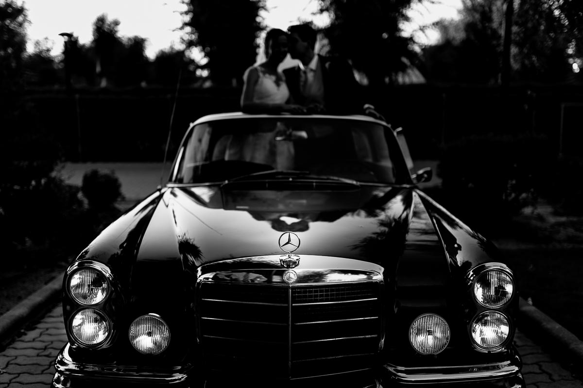 Fotografía de boda en Madrid vidyka Eva y Rubén-84