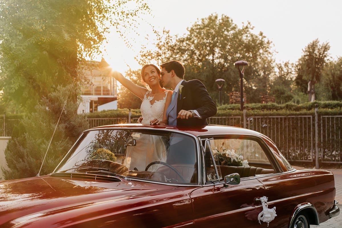 Fotografía de boda en Madrid vidyka Eva y Rubén-85
