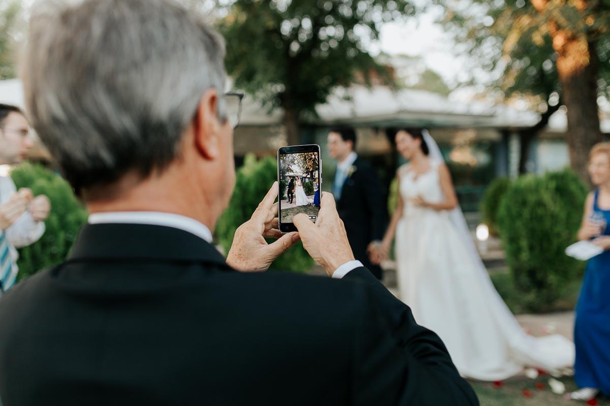 Fotografía de boda en Madrid vidyka Eva y Rubén-86