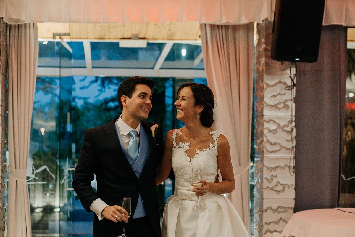 Fotografía de boda en Madrid vidyka Eva y Rubén-87