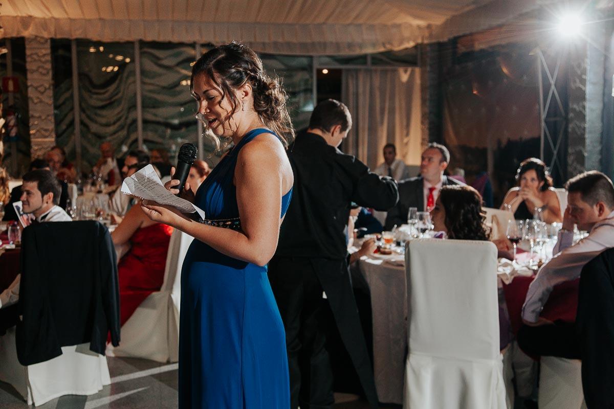 Fotografía de boda en Madrid vidyka Eva y Rubén-89