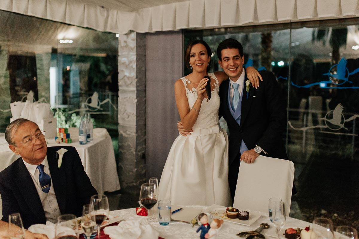 Fotografía de boda en Madrid vidyka Eva y Rubén-90