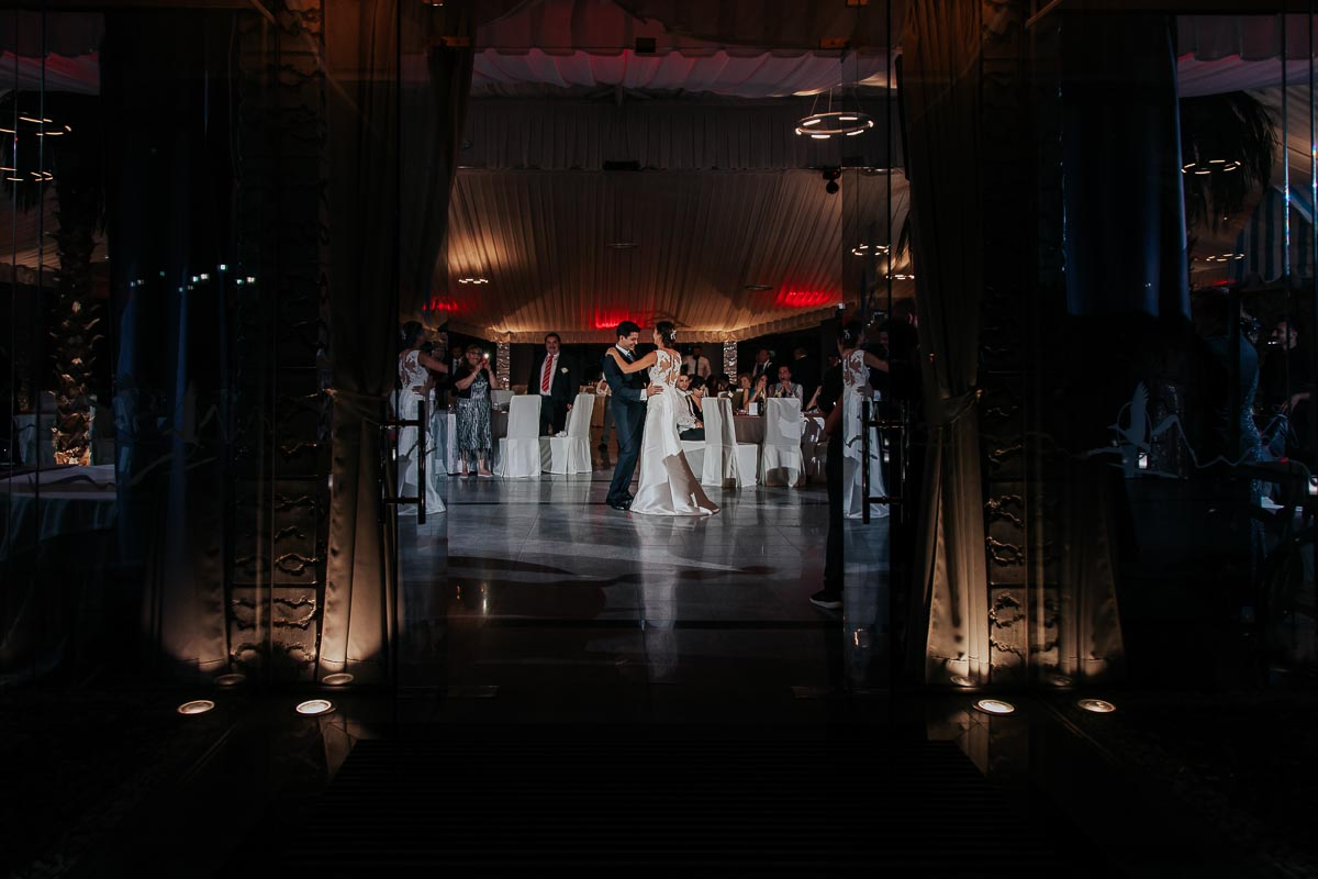 Fotografía de boda en Madrid vidyka Eva y Rubén-91