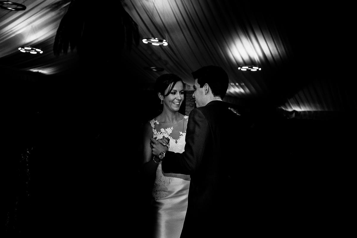 Fotografía de boda en Madrid vidyka Eva y Rubén-92