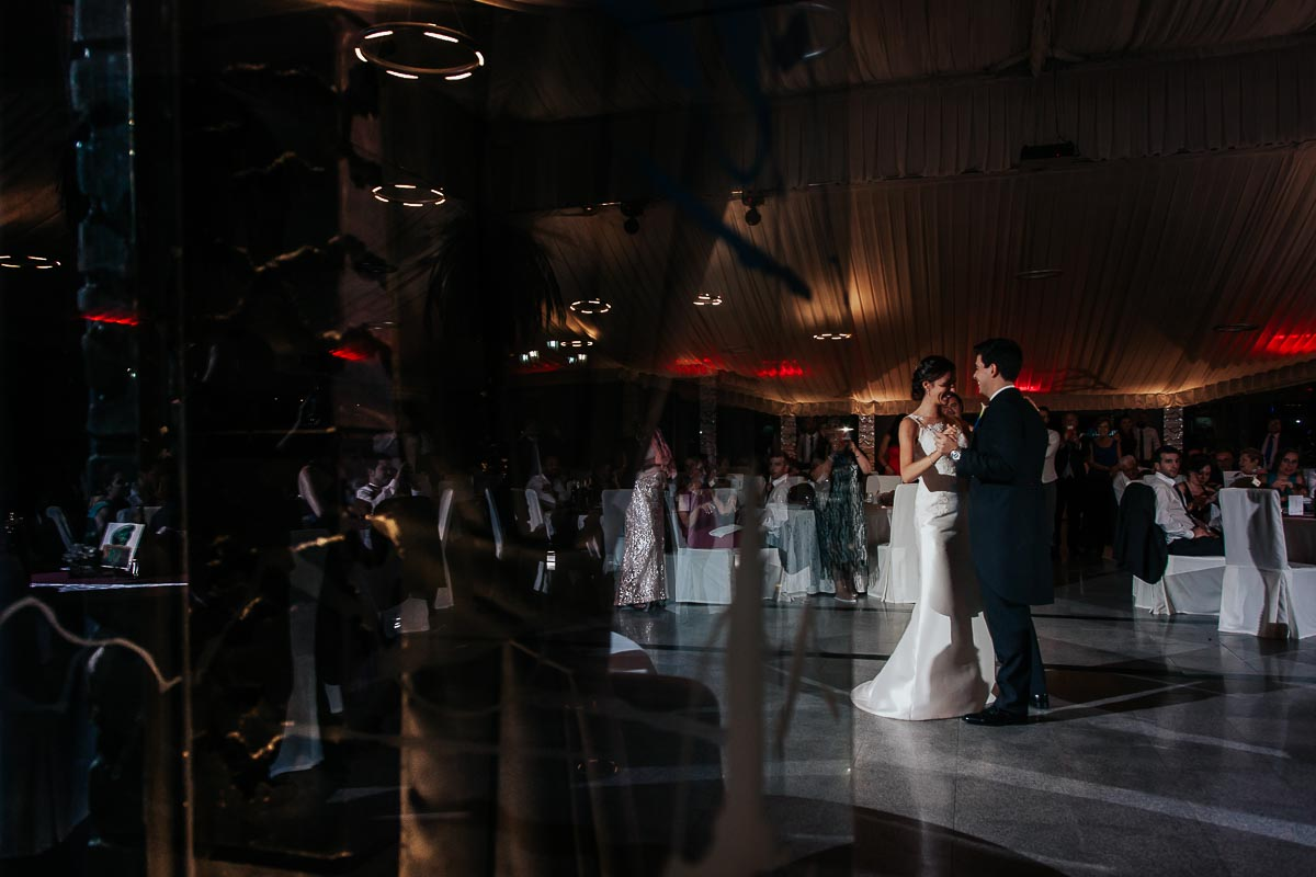 Fotografía de boda en Madrid vidyka Eva y Rubén-94