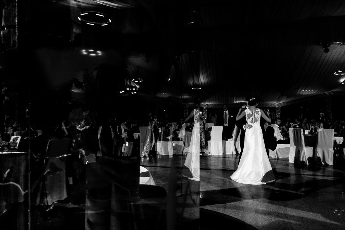 Fotografía de boda en Madrid vidyka Eva y Rubén-95