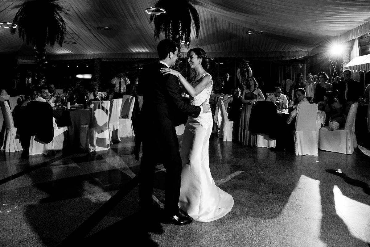 Fotografía de boda en Madrid vidyka Eva y Rubén-97