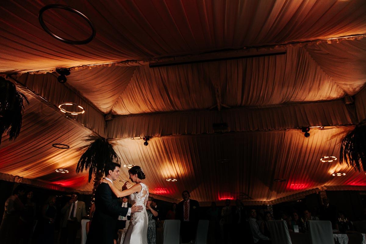 Fotografía de boda en Madrid vidyka Eva y Rubén-98