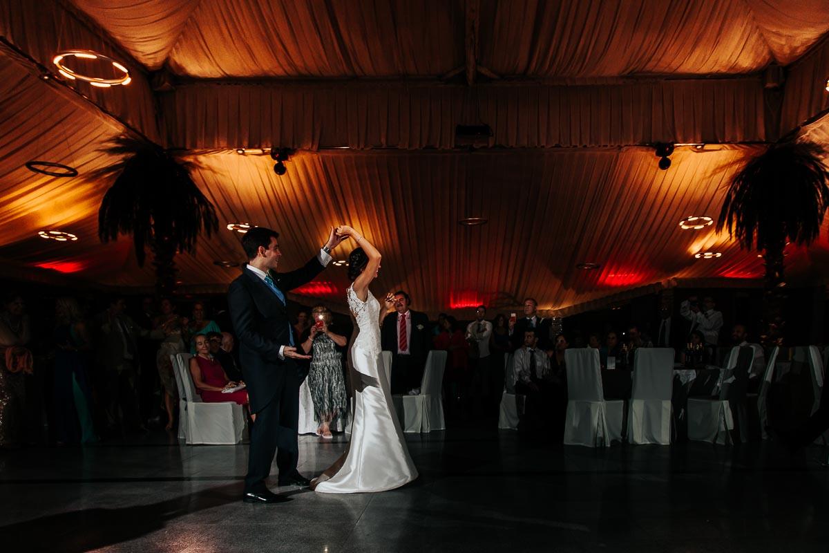 Fotografía de boda en Madrid vidyka Eva y Rubén-99