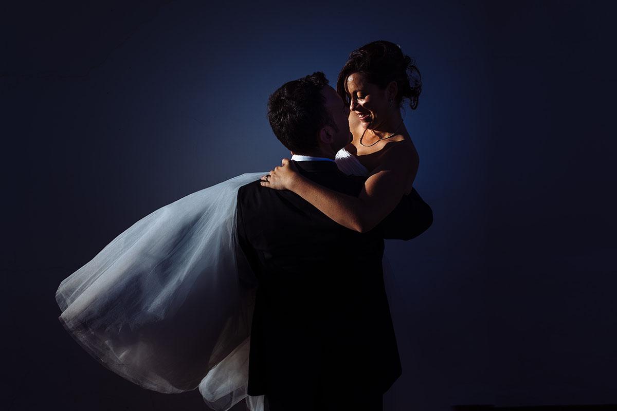 Opinión de Patricia y Emilio boda en la antigua y el casino de boecillo