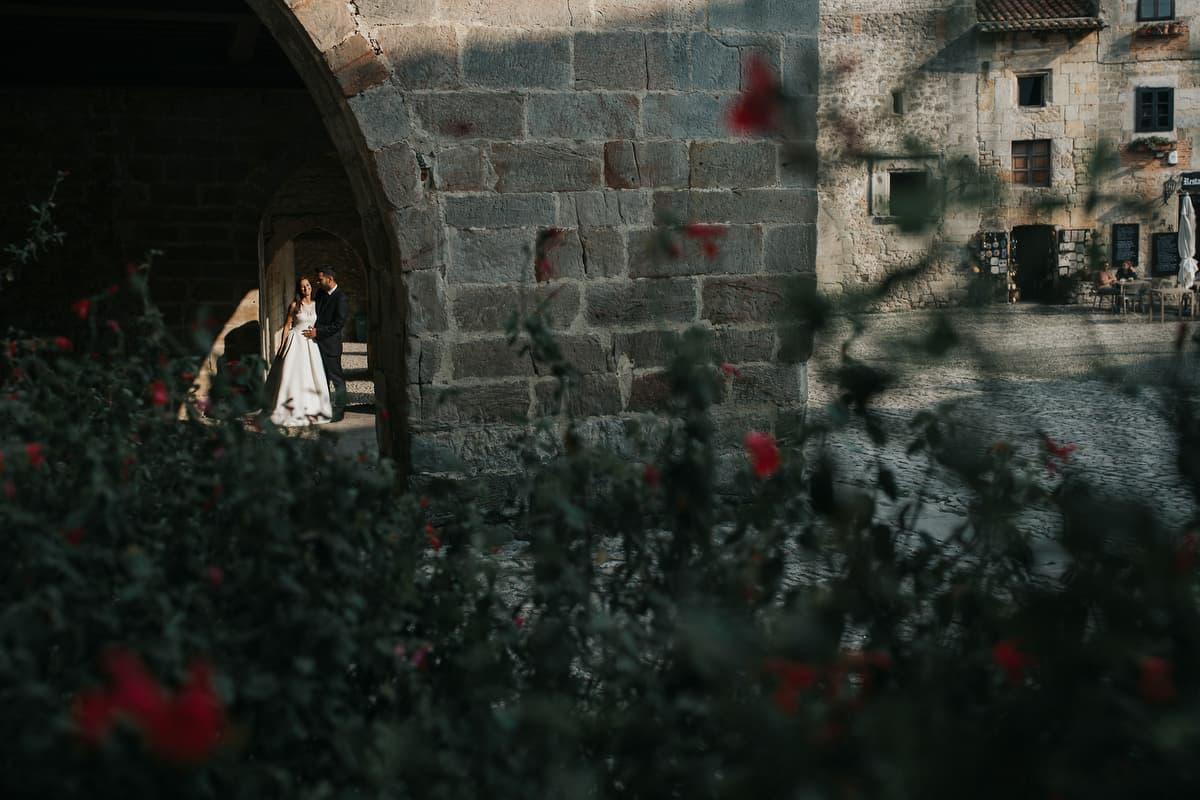 Postboda Laura y Rodrigo-121